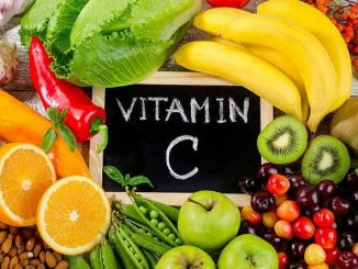 This is The Reason Why Vitamin C is Important for Your Body